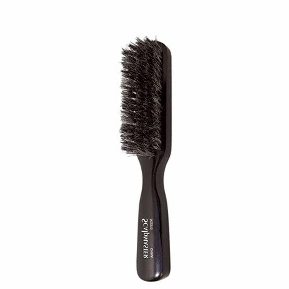 ScalpMaster Brush Grooming Brush Wave SC2213