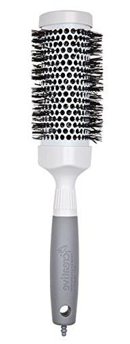 Creative Hair Brushes CR100 PRO, Medium 2.5 by Creative Hair