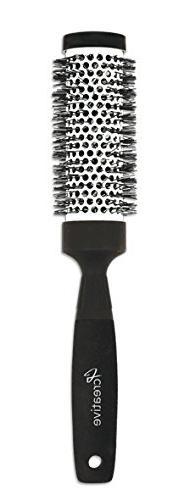 Creative Hair Brushes CR131-CI, MEDIUM