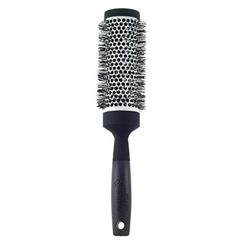 cr132 brush