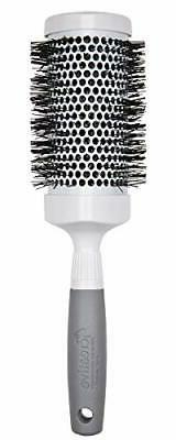Creative Hair Brushes CR200 PRO, Large 3.0""