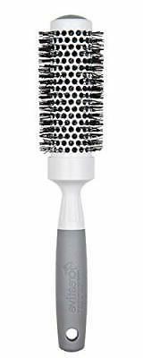Creative Hair Brush Ceramic & Ionic Technology Pro