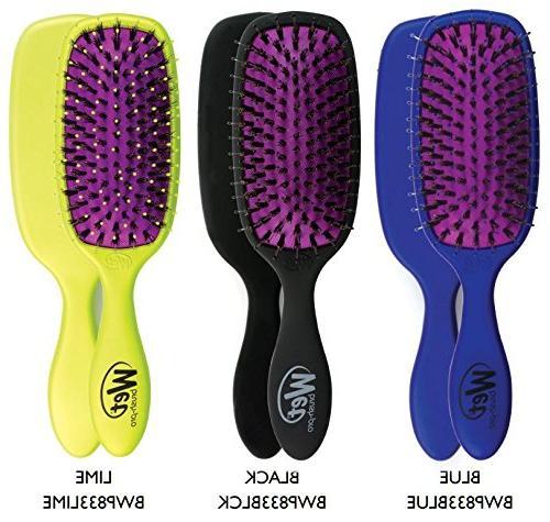 J&D Brush, Pro Enhancer Brush, Pink