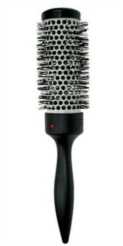 Denman D75 Medium Hot Curling Brush