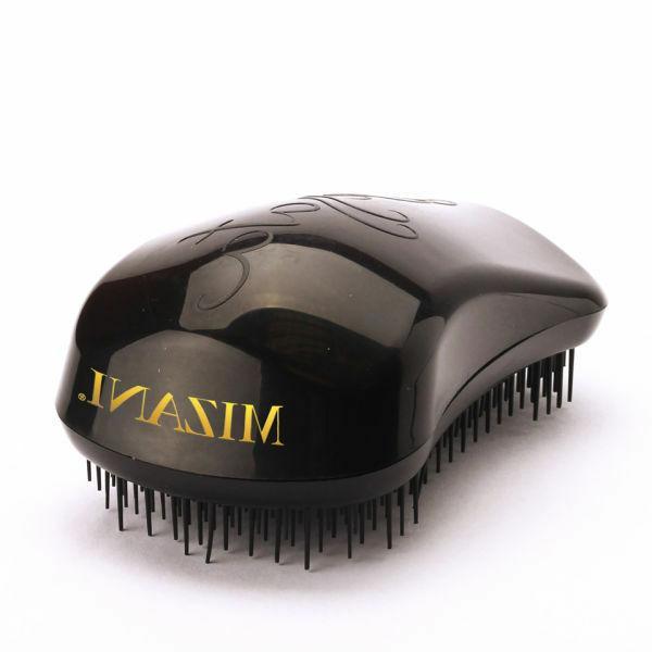 dessata detangling hair brush free shipping