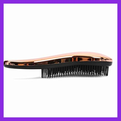 Lily England Detangling Hairbrush Dry Fine &