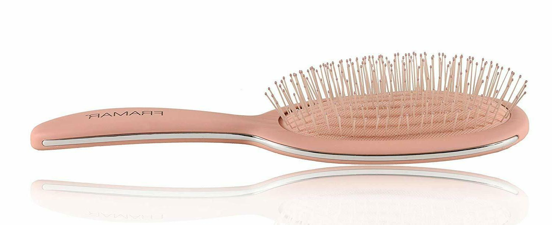Detangling Brush Hairbrush Elegant Detangler brush Hair for