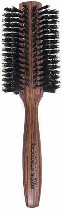 Spornette No.316 Deville Hair Brush