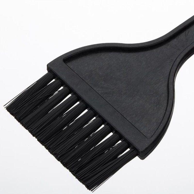 Dye Tint Bowls Hair Brush Hair Styling Cover