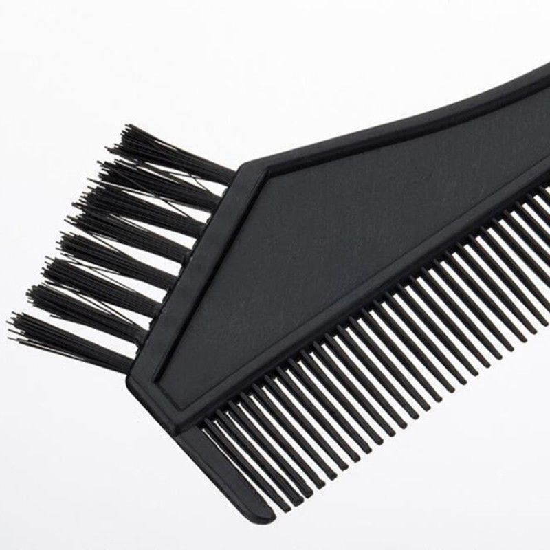 Dye Hair Hair Styling Cover