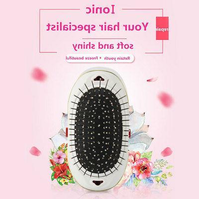 Mini Massage Head Tool Portable