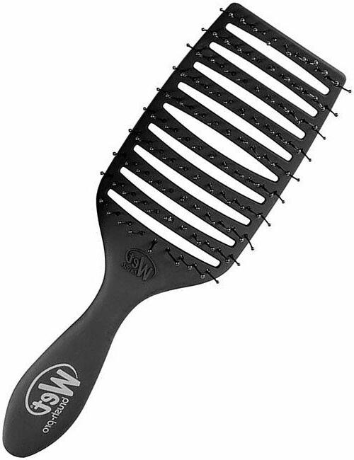 Wet Brush Pro Epic Professional Quick Dry Brush
