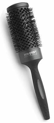 TERMIX EVOLUTION PLUS HAIR BRUSH 43 MM