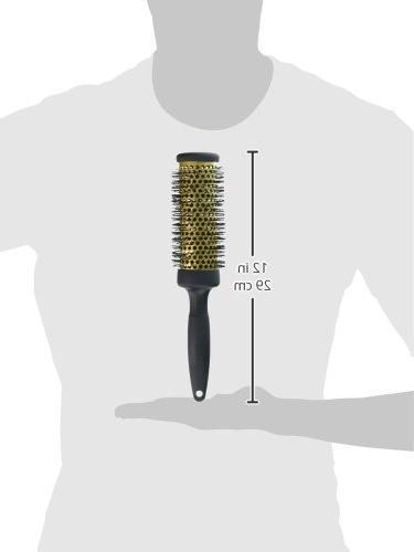 Professional Thermal Brush,