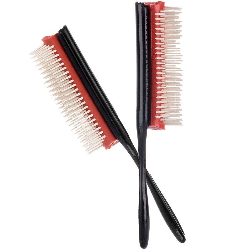 <font><b>Hair</b></font> <font><b>Brush</b></font> Straw Detangle Hairbrush Hairdressing Straight Curly <font><b>Hair</b></font> Comb <font><b>Hair</b></font> <font><b>Brush</b></font>