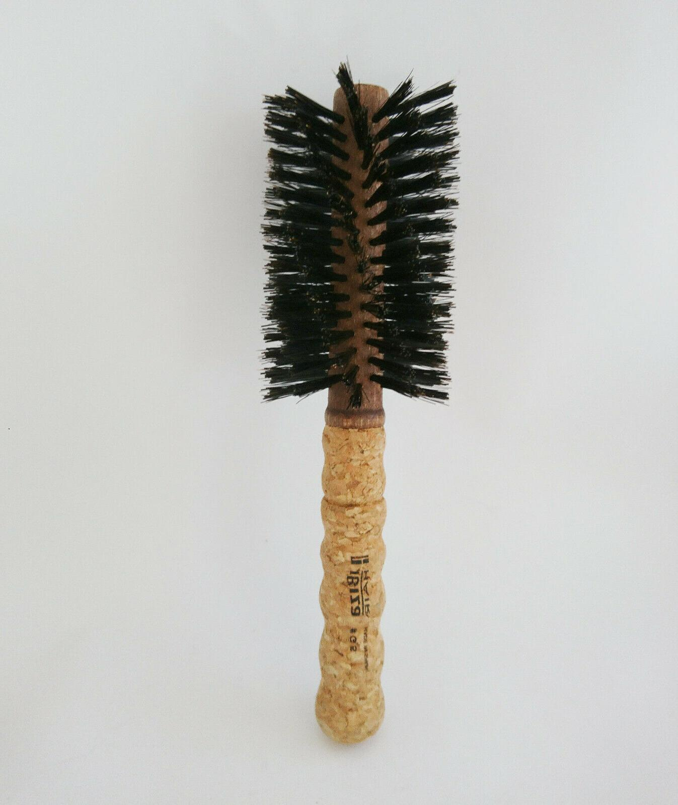 Ibiza Hair G Series G5 Hair Brush