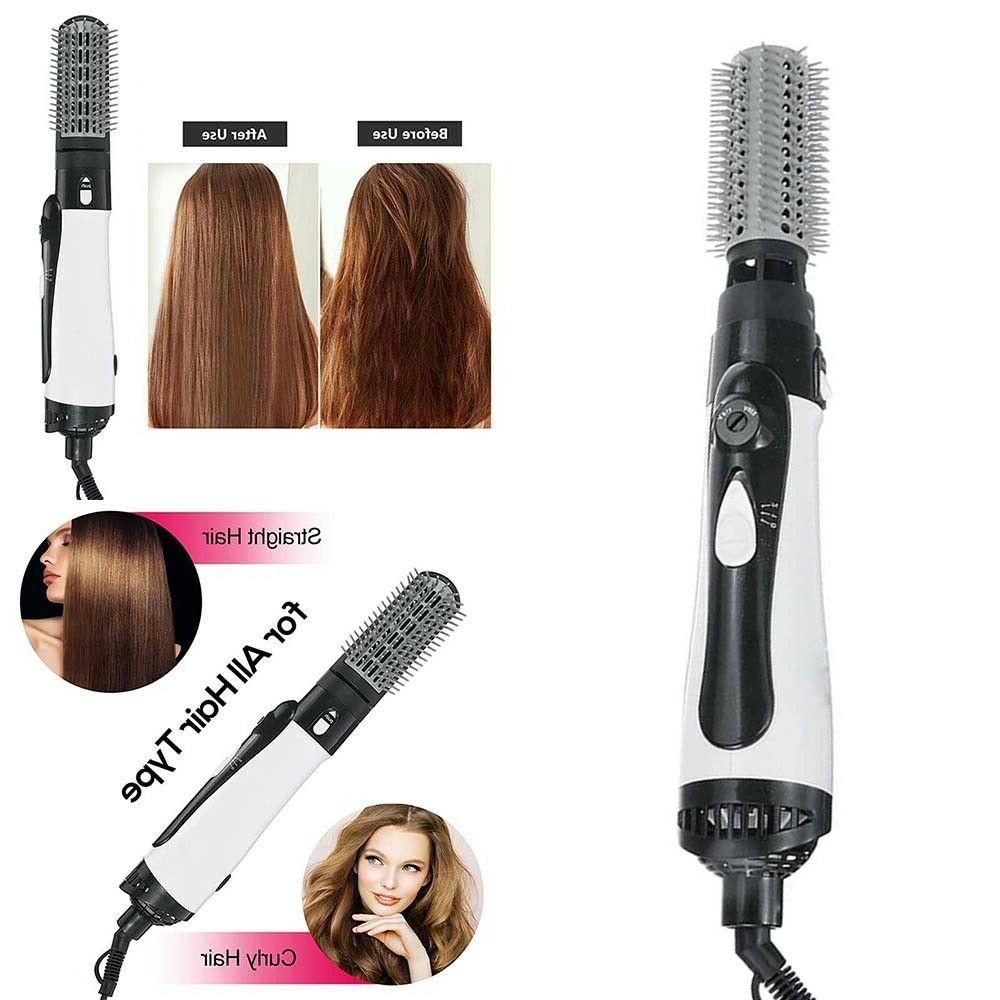 Multifunctional Hair Hair Brush Comb
