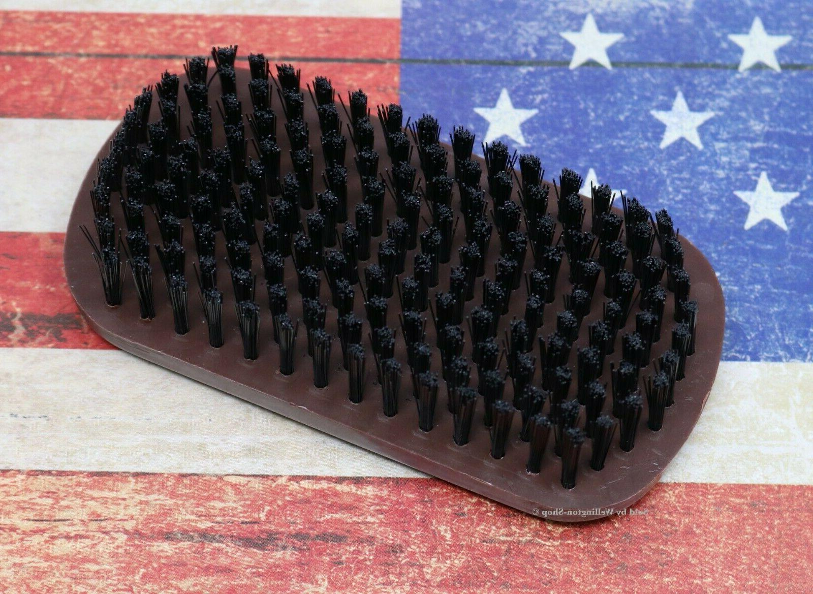 DownMist Hair Style, Oval Small Brush.