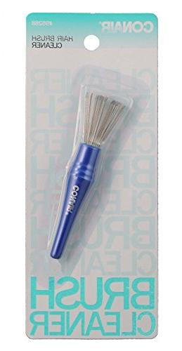 hair brush cleaner