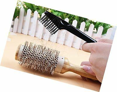 Hair Brush Cleaning Comb 1