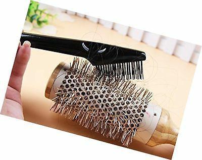 Hair Brush Comb