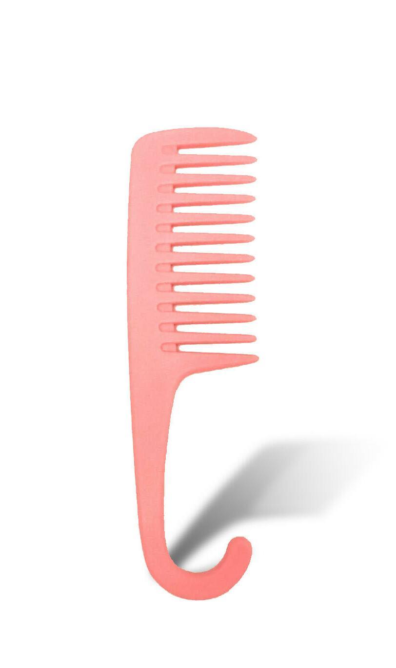 Hair Curl Detangler Wet Dry Hair. SALE*