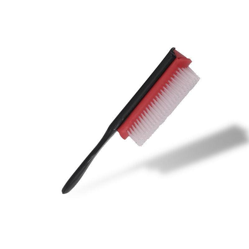 Hair 9-Row Curl Dry Hair. SALE*