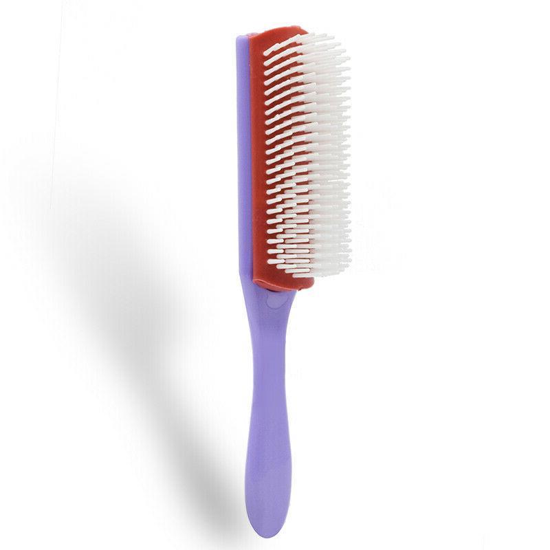 Hair Brush Cushion Not Denman Wet *ON SALE*
