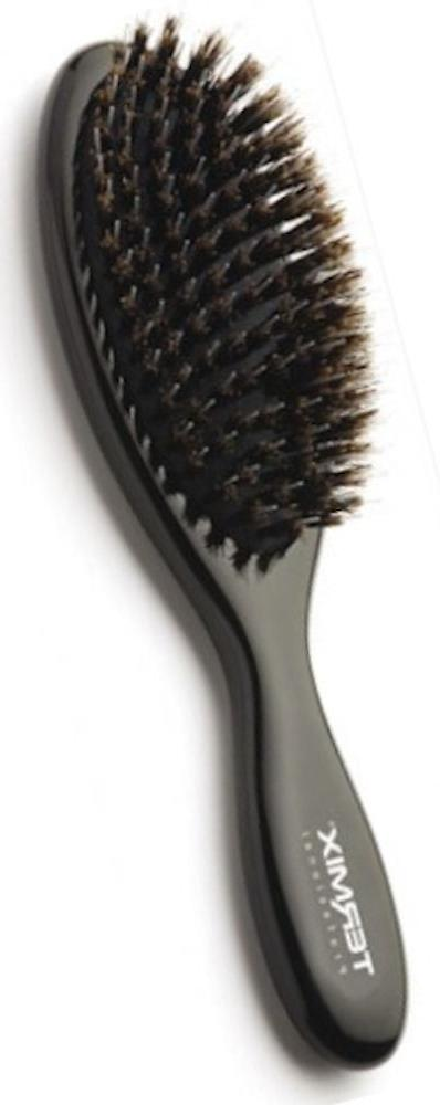 hair brush professional for extensions tx g