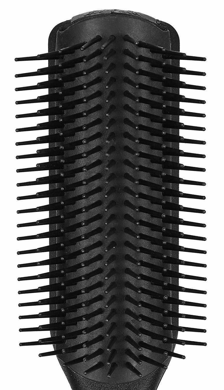 Hair Denman Care Beauty Comb