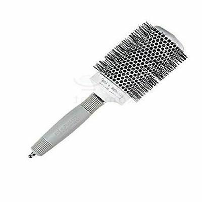 Olivia Garden Hair Brushes Ceramic and Ion Thermal Brush 2 1