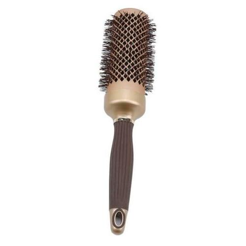Hair Brushes,Hairbrush Round Comb Hair Drying Curling