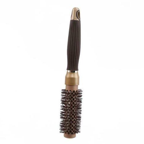 Hair Round Hair Drying Curling