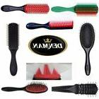 Denman Hair Brushes Hairbrushes Denman Classic Hairbrushes A