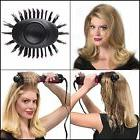 Subay Hair Dryer and Volumizer One Step Oval Brush Design wi