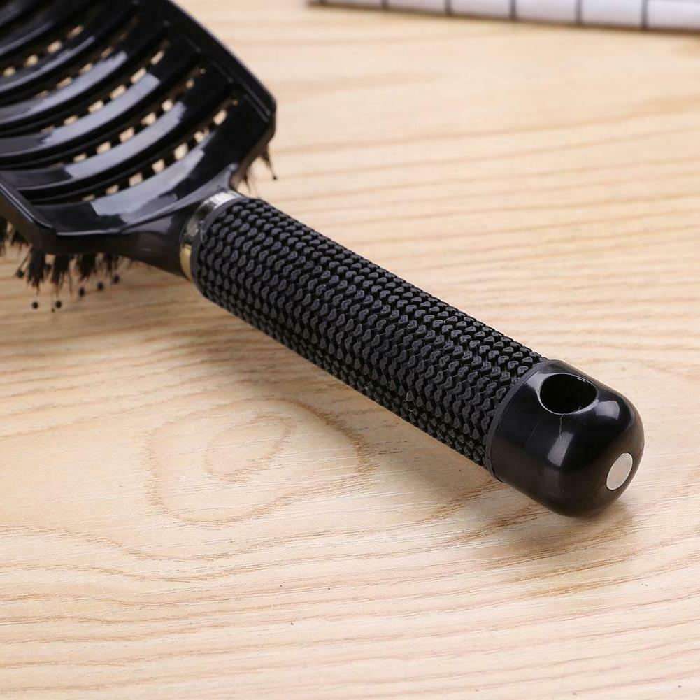Hair Curly Comb Anti-Static