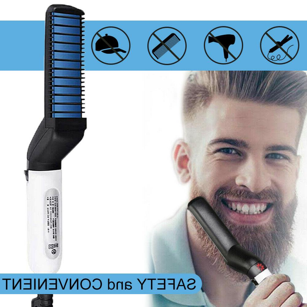 Hair Beard Show Cap US