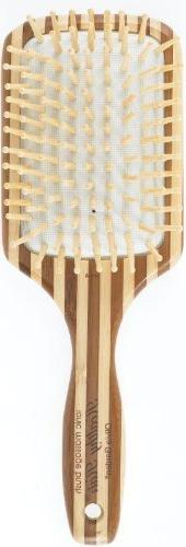 Olivia Garden Healthy Hair Massage HH-4 Paddle Large by Oliv