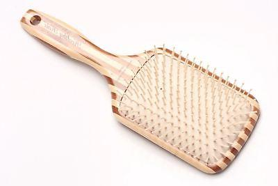 healthy hair paddle large ionic hh p7