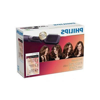 Philips 220V 1000W Hair