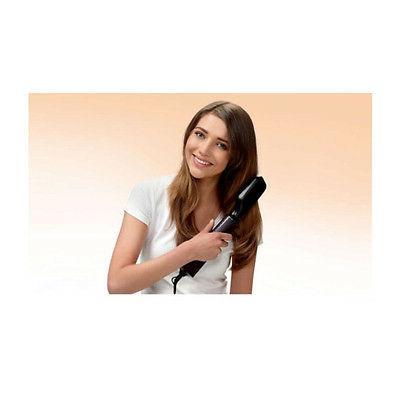 Philips HP-8656/00 Hair