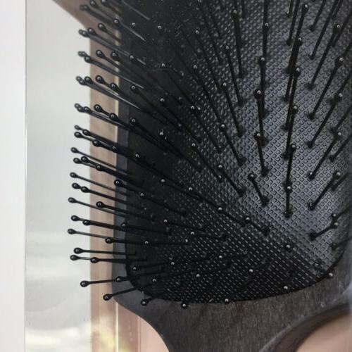 Kristen Ess Brush Large Head For New