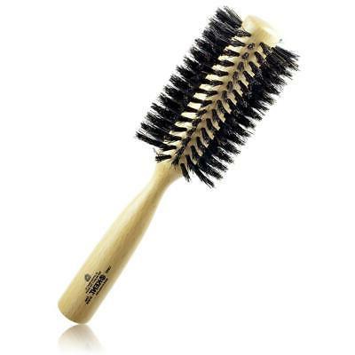 Kent LBR2 Kent Hair Brush