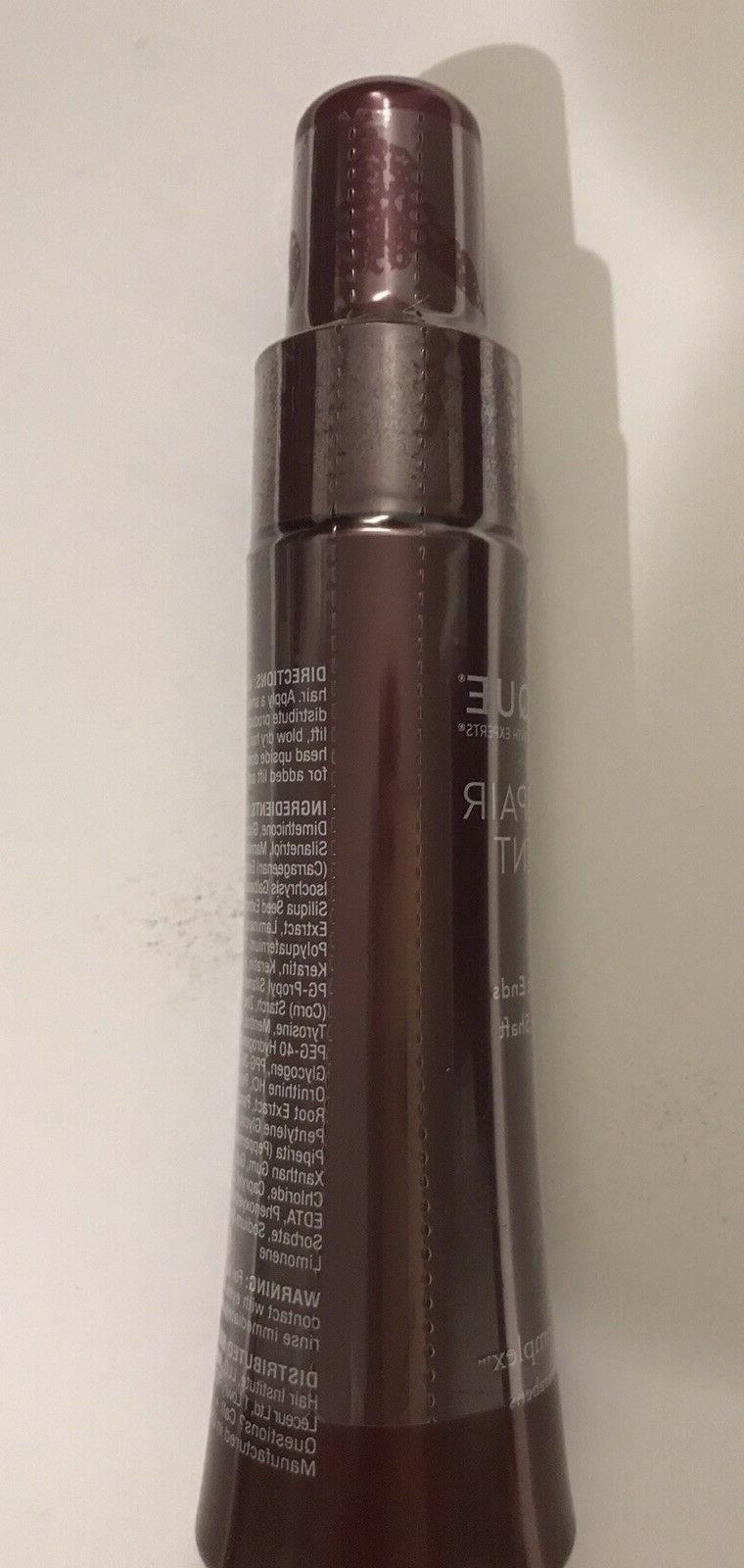 Keranique Repair Treatment Spray 3.4 NEW