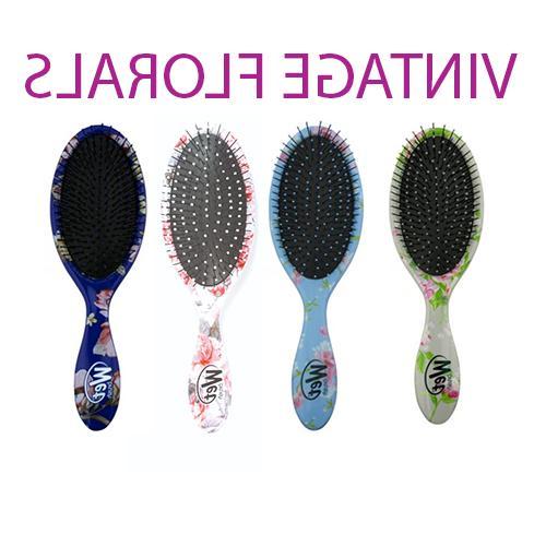 Hair EIDITON - CHOOSE