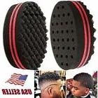 Magic Twist and Curl Sponge Brush Dreads Coil Wave for Natur