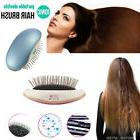 Magical Takeout Electric Protable Ionic Mini Ion Hair Brush