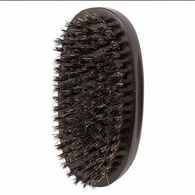 men hair brush 9 row reinforced 100