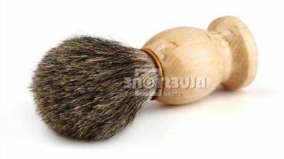 Men's Brush Hair For Men Father Gift Tool