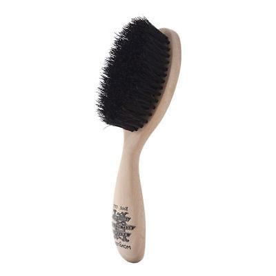 Kent Brush Brand New